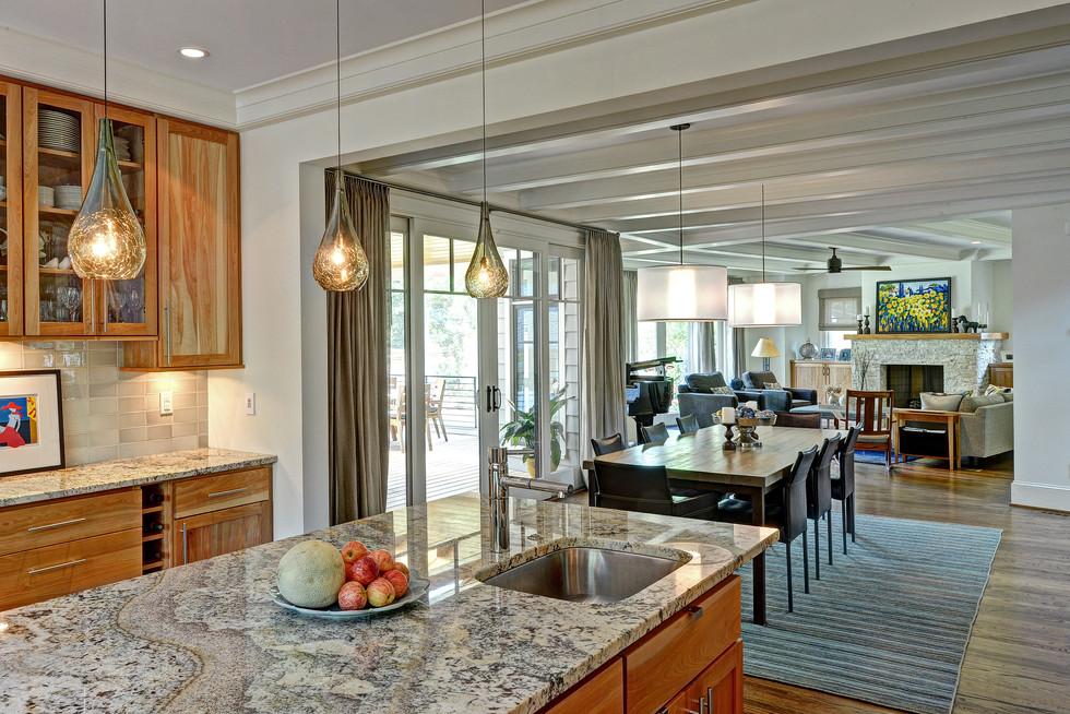Winnona-Kitchen.jpg
