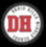 DHMS circle logo.png