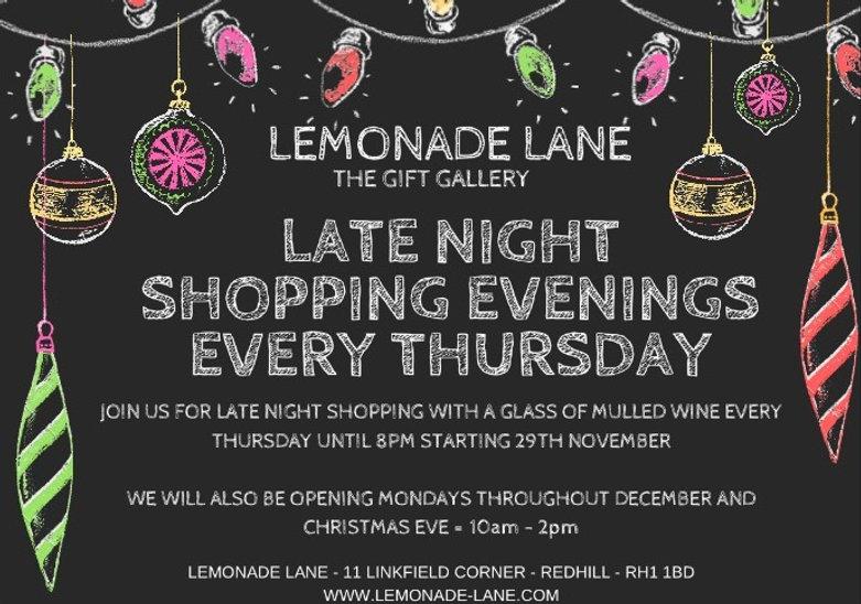 late night shopping_edited.jpg