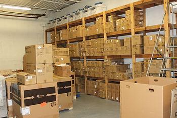 Color Copiers New Haven, Copier Sales, Copier Rental