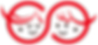 logo_oo_red.png