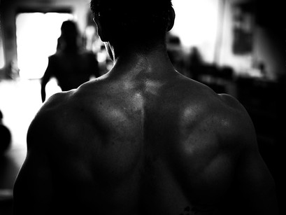 5 Tips for Building Lean Muscle
