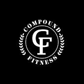 Logo-CompoundFitness-F1-07.png