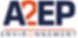 A2EP Environnement logo