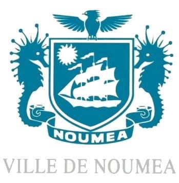 Mairie Nouméa.png