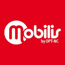 Mobilis.jpg