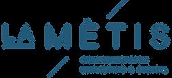 LOGO-LAMETIS-2020-OK_Plan de travail 1.p