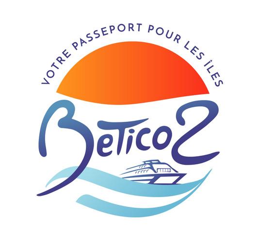 Logo-Betico-2-RVB_edited.jpg