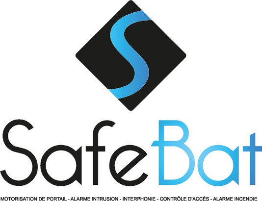 logo_SAFEBAT_72dpi.jpg
