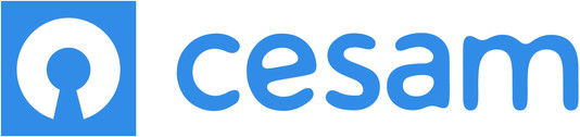 logo_cesam.jpg