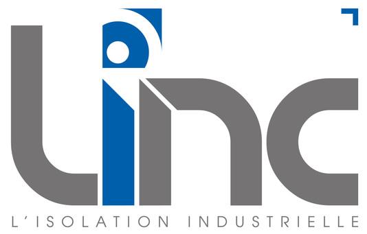 Logo-Linc.jpg