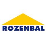 LogoRozenbal.jpg
