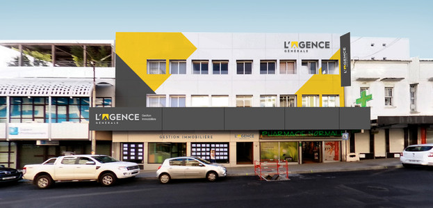 Devanture-AG-Immobilier-Gestion.jpg