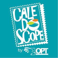 Caledoscope.jpg