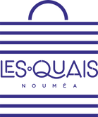 LogoHD_edited.png