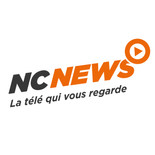 NC NEWS.jpg