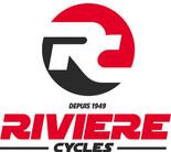 logo-carre-rc copie.jpg