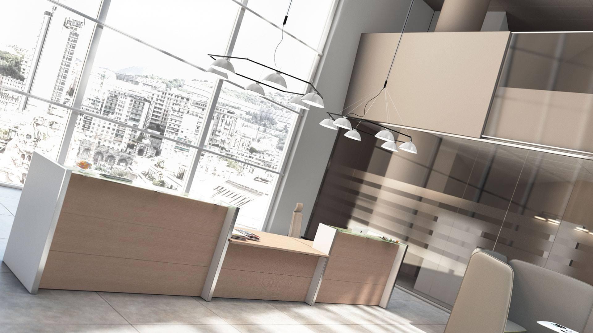 Meuble bureau noumea atlas nc ameublement et décoration en nc
