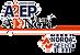 adNord logo