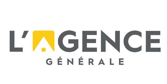 Logo AG.jpg