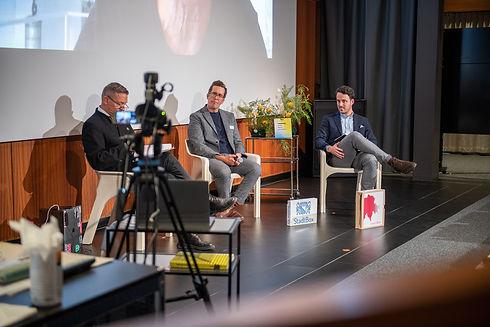 SFG_Bern_Event_Design_Industry_Summit_20