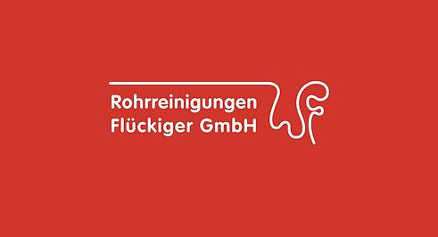 rohrreinigungen_flueckiger.png
