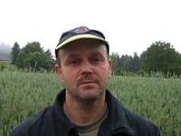 Rudolf Maurer