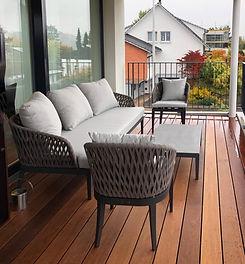 Balkon Lounge1.jpeg