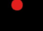 Logo-yatir-new.png