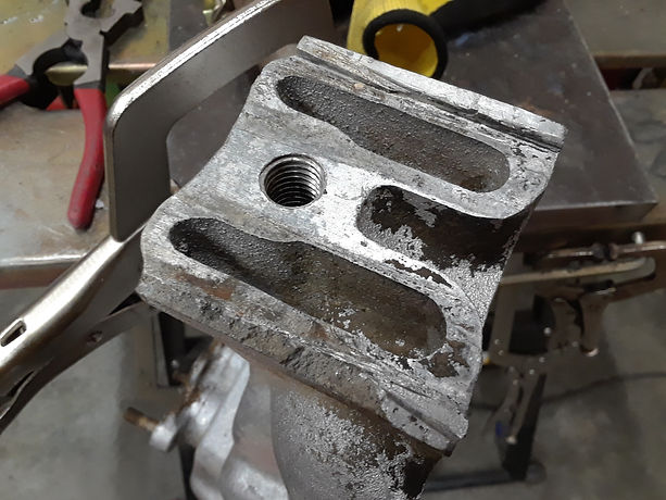 Manifold Repair 1.jpg