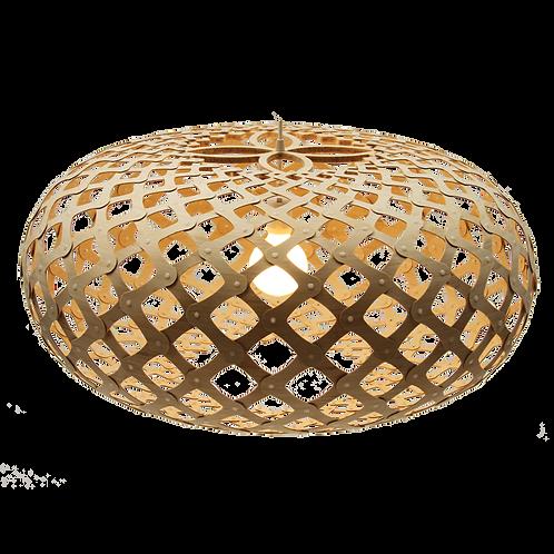 Luminária Kina 60cm
