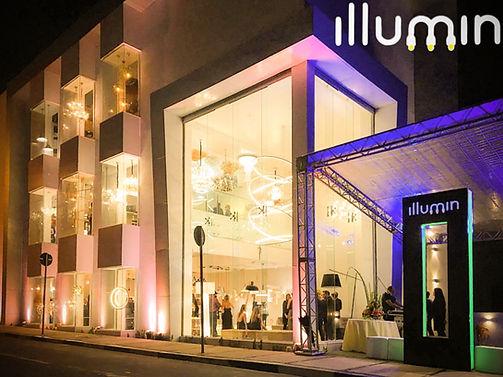 Illumin_Store_Caruarú.jpg