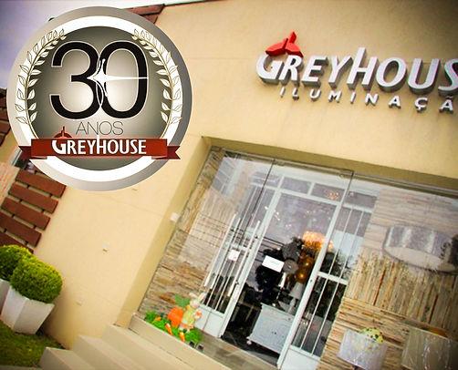GreyHouse Iluminação Curitiba..jpg