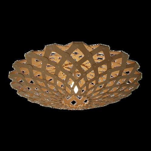 Luminária Flax 80cm
