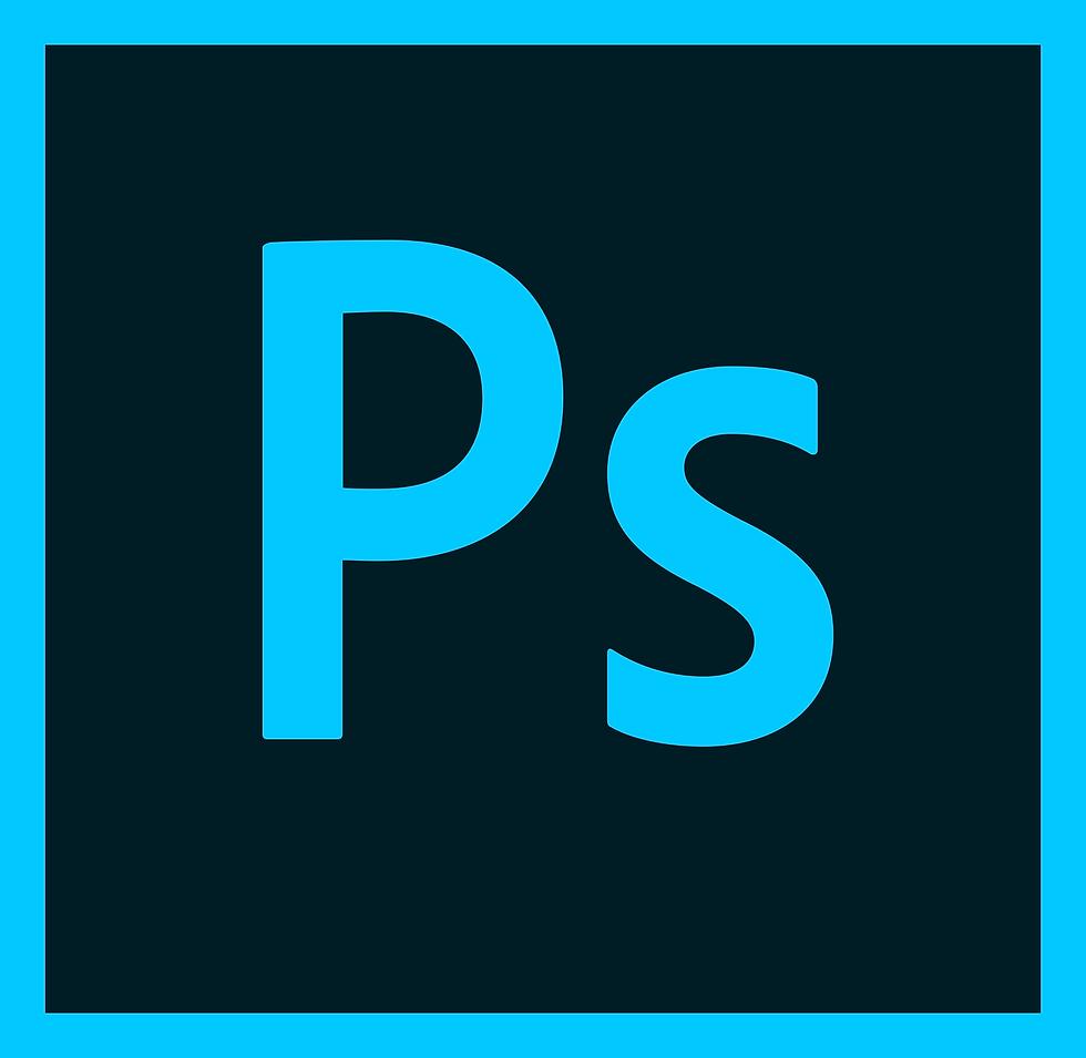 1051px-Adobe_Photoshop_Express_logo.svg.