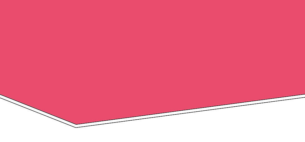 Strip Pink.jpg