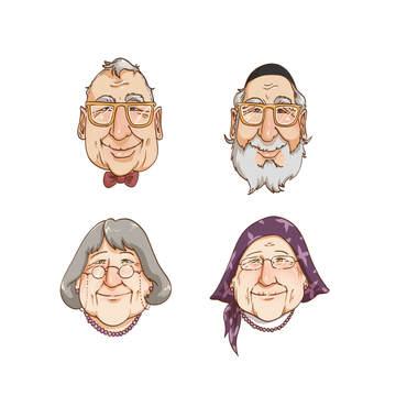 סבא_וסבתא_מתוקן