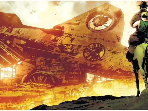 הכוח הסודי של קומיקס   סאבטקסט בתמונה