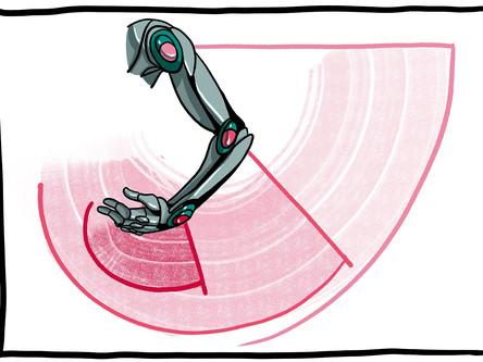 איך מציירים קו חלק [אינקינג ודיגיטלי]