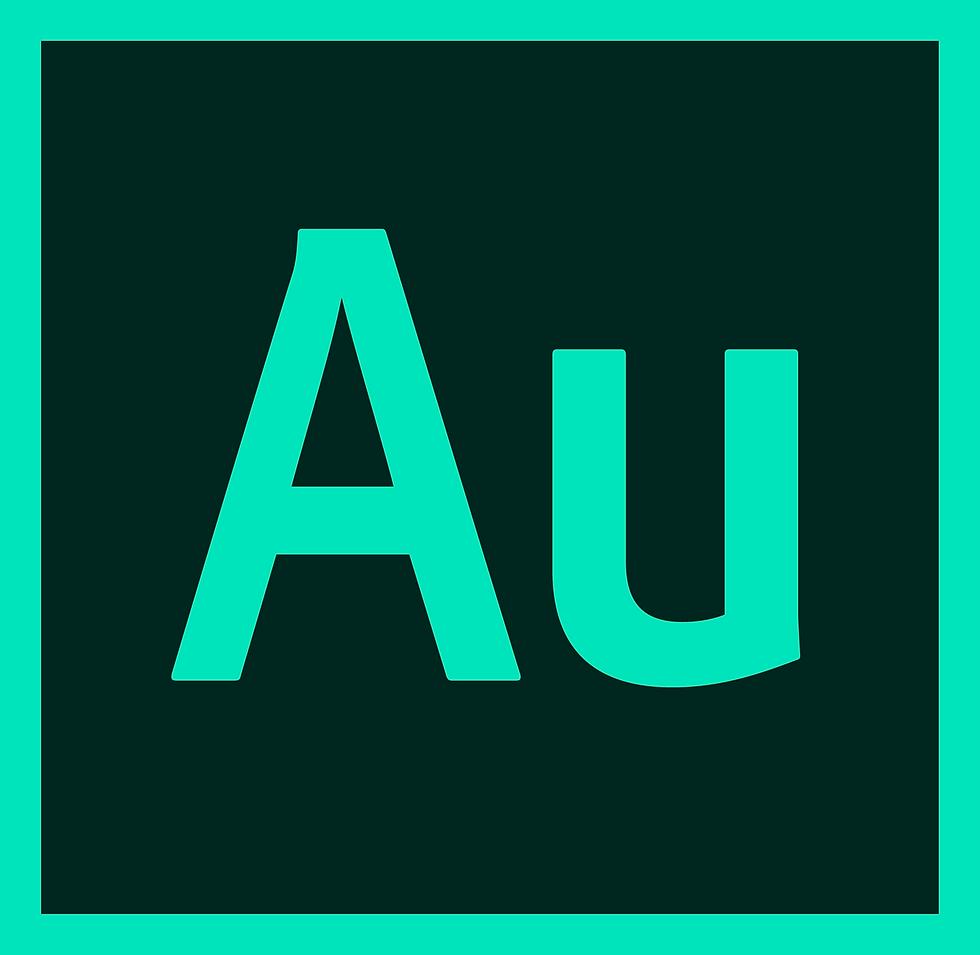 1920px-Adobe_Audition_CC_icon