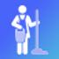 icn-housekeeping.png