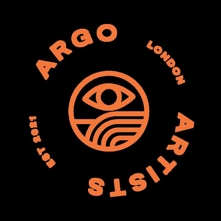 Argo_Orange.png