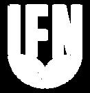 IFN-mark-w.png