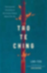 TAO TE CHING COVER_edited.jpg