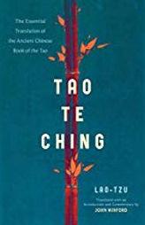 TAO TE CHING COVER_edited.jpg