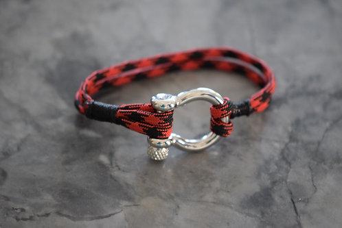 LUBERJACK Bracelet