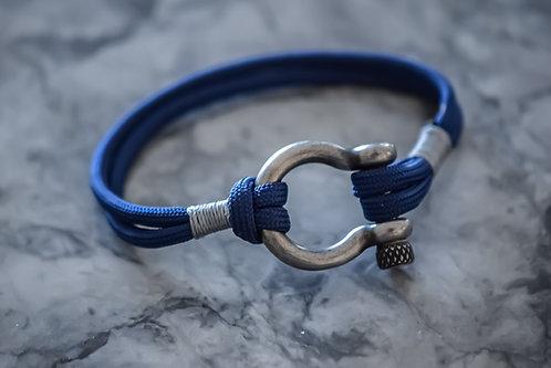 NAVY SEAL Bracelet