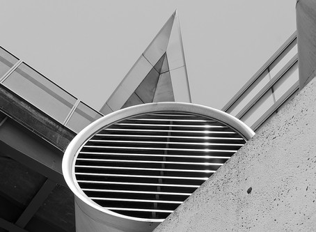 The Art of Architecture and Engineering