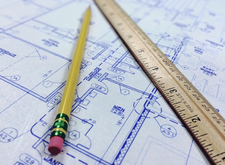 Do you really need an architect?