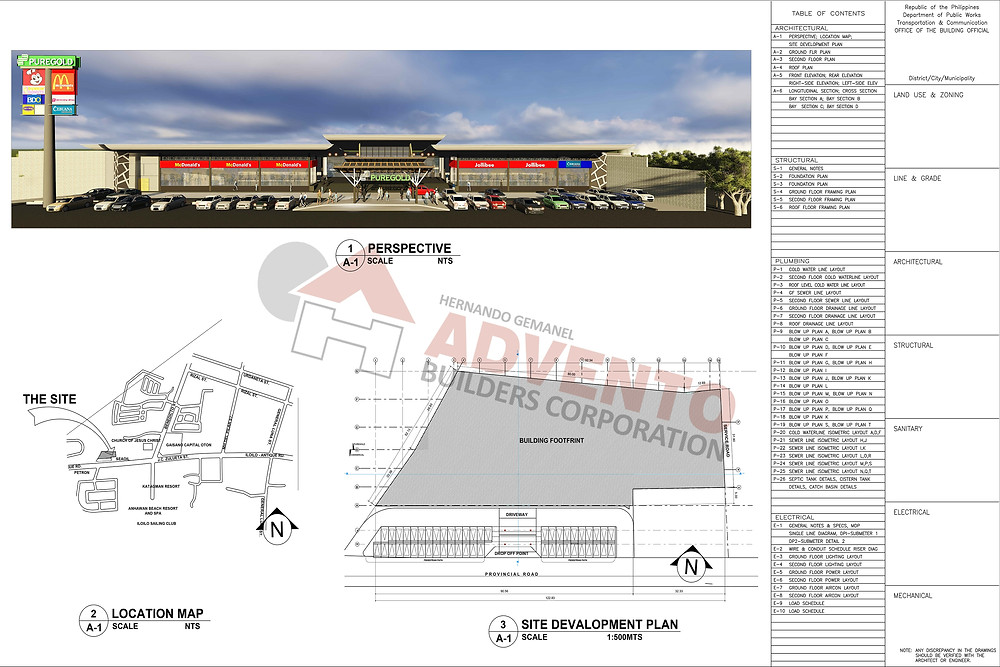 perspective_location_map_site_dev_map_Oton_Iloilo